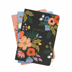 j3a001-lively-floral-notebooks-01_1