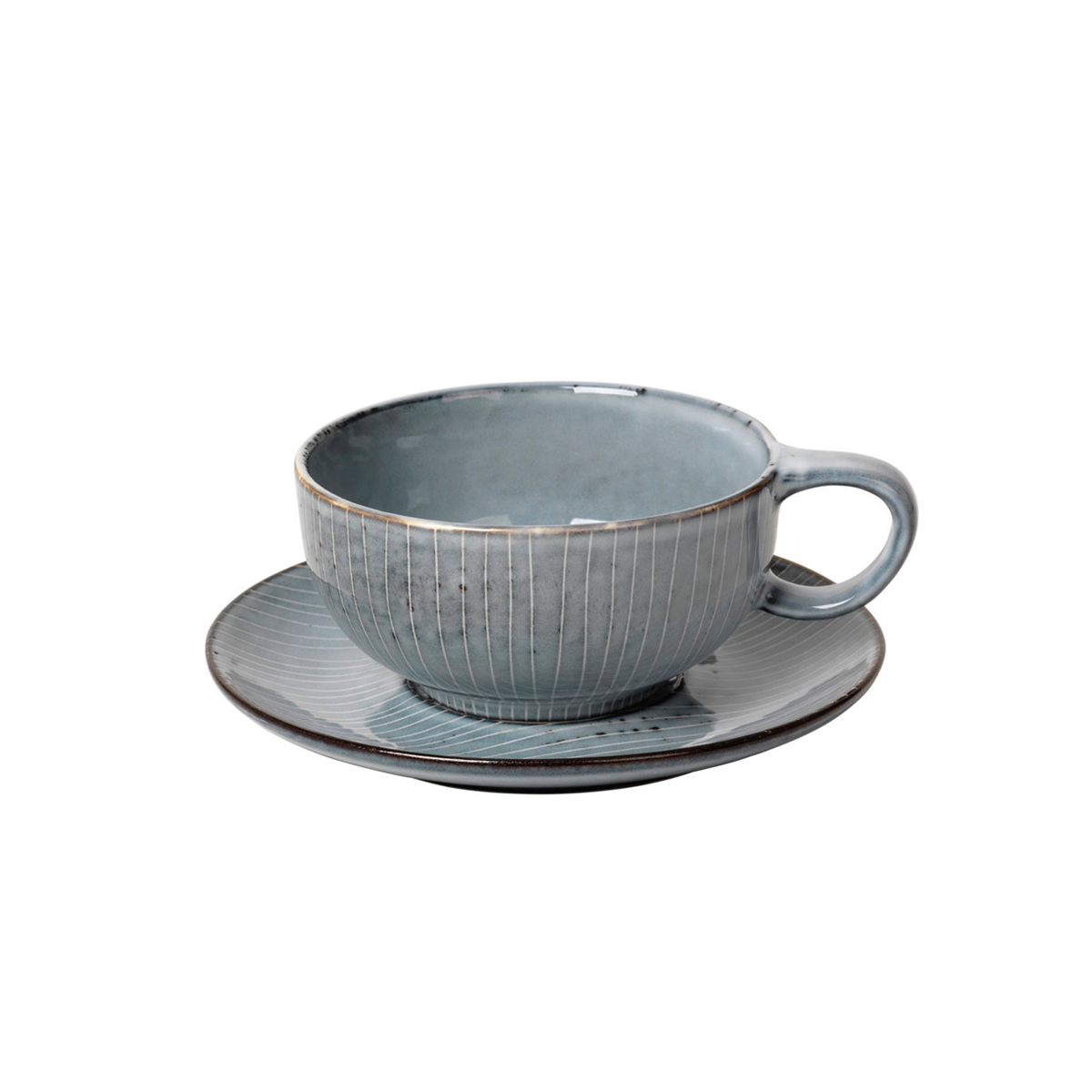 14533220-Broste-Nordic-Sea-Cup-&-Saucer