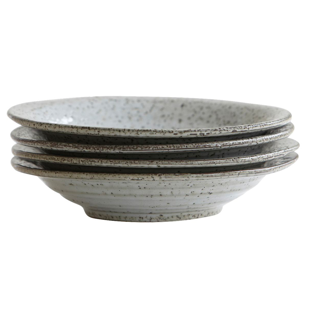 HOUSE-DOCTOR-rustic-bowl
