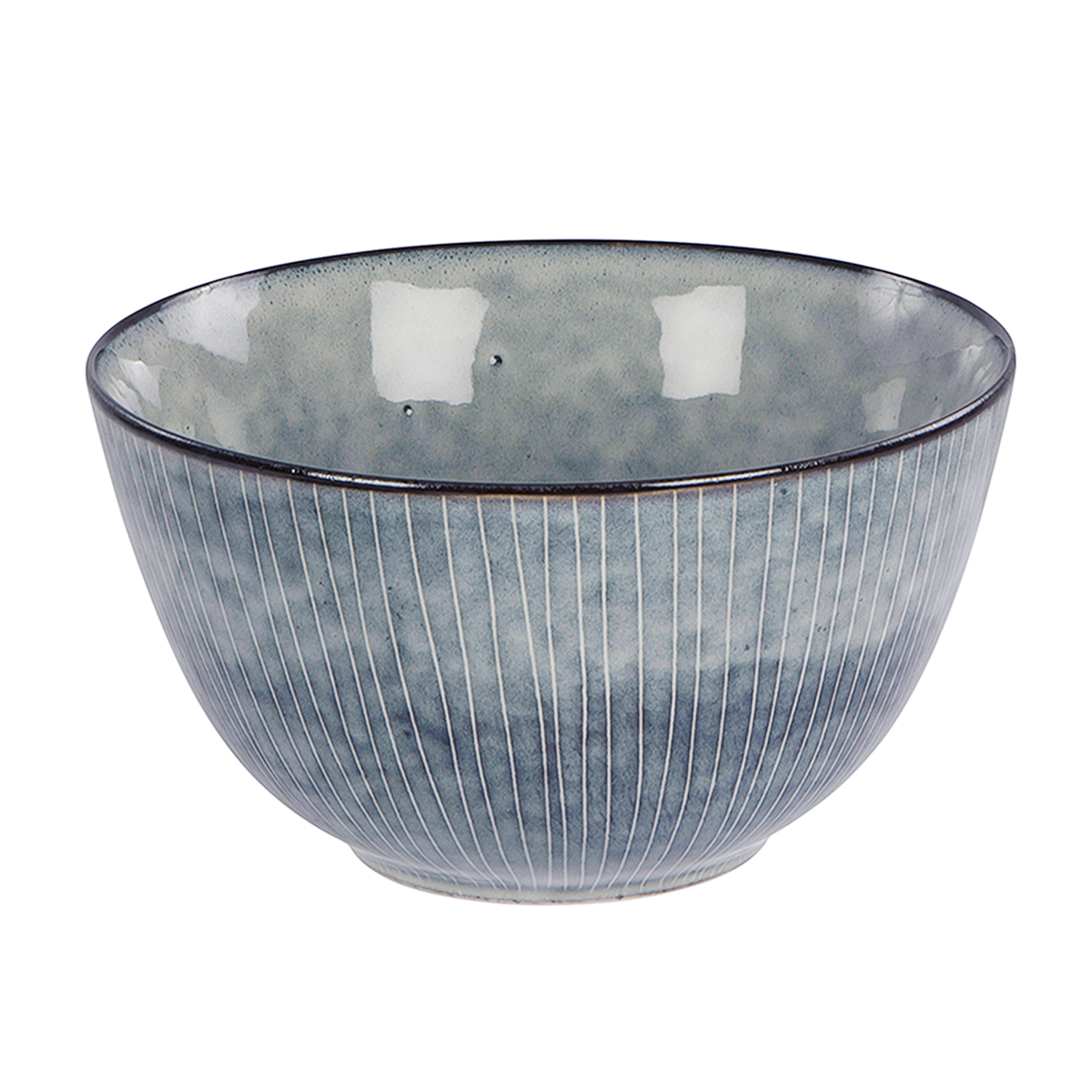 14531034-Nordic-Sea-Deep-Bowl-Ø20