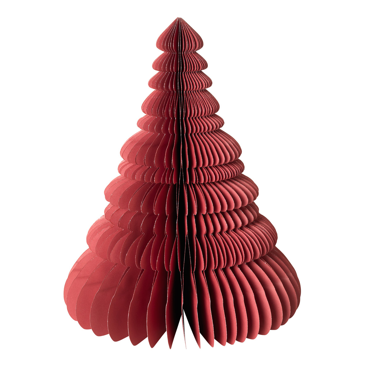 70080193-Large-Paper-Christmas-Tree-Ornament-