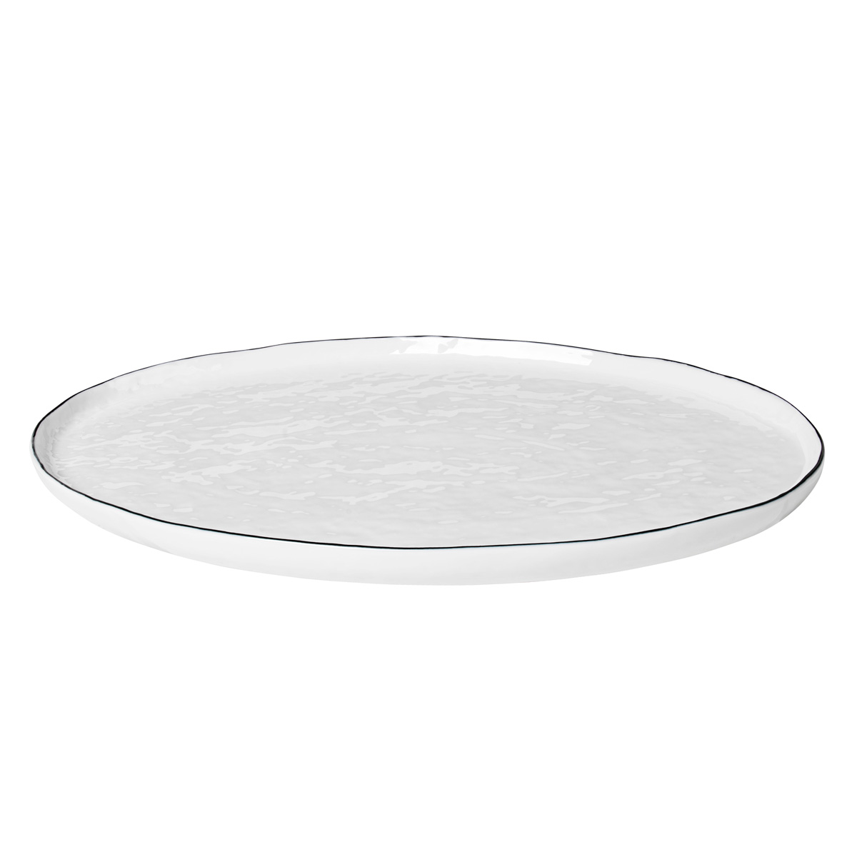 Broste-Salt-Oval-Plate-Large-14533194