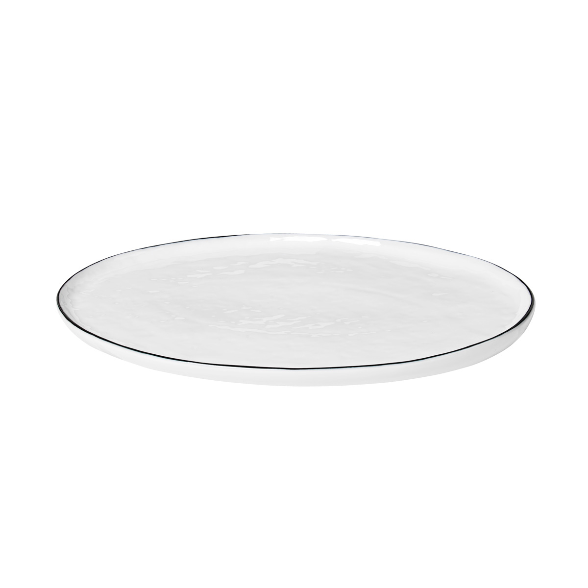 Broste-Salt-Oval-Plate-Medium-14533193