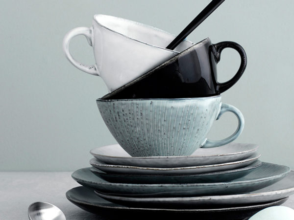 Broste-wide-cups-with-saucers