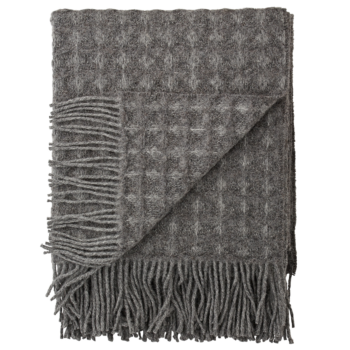lene-bjerre-darline-throw-170x130-cm-761724517-front