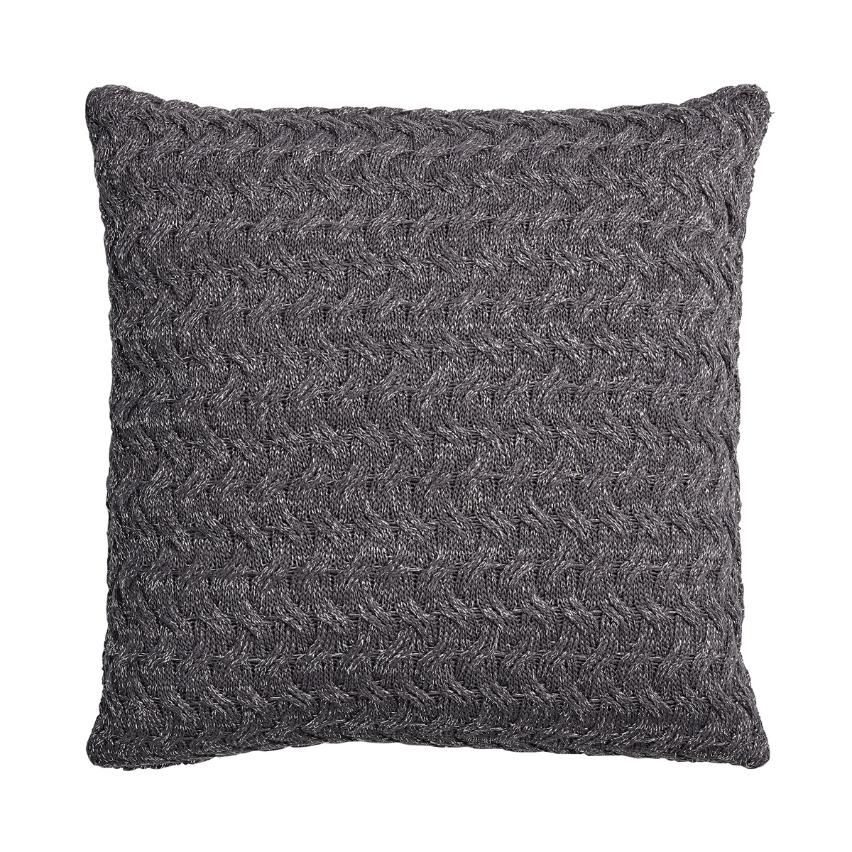 lene bjerre sira-cushion-50x50-cm-a00003026-back