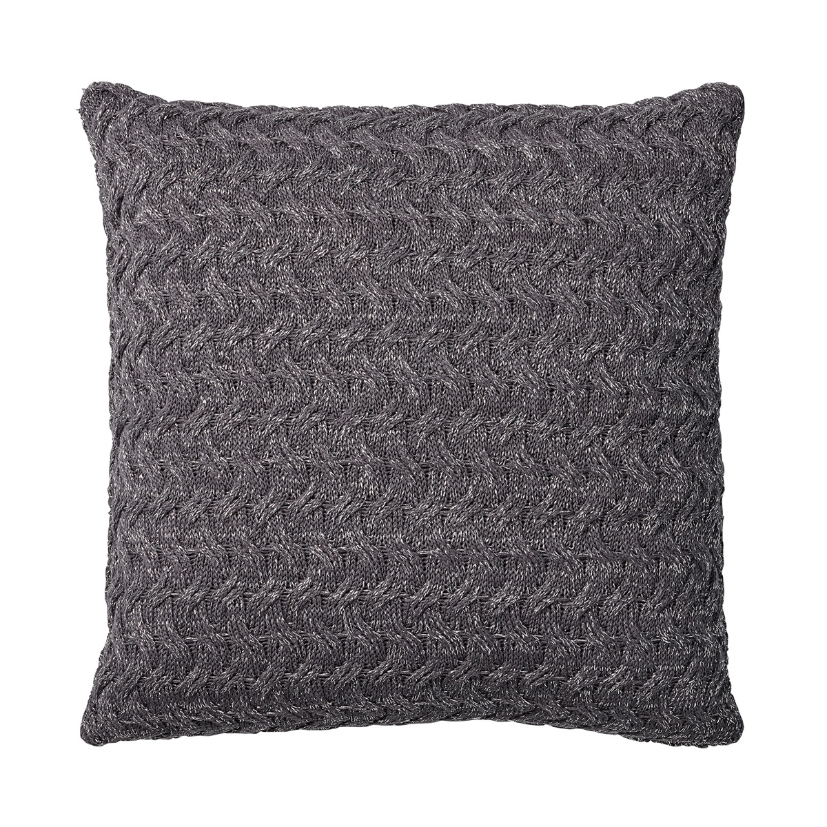 lene bjerre sira-cushion-50x50-cm-a00003026-front