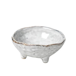 14533180-Nordic-Sand-Small-Nibble-Bowl-with-Feet
