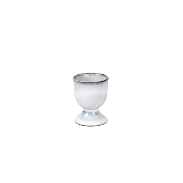 broste-nordic-sand-egg-cup