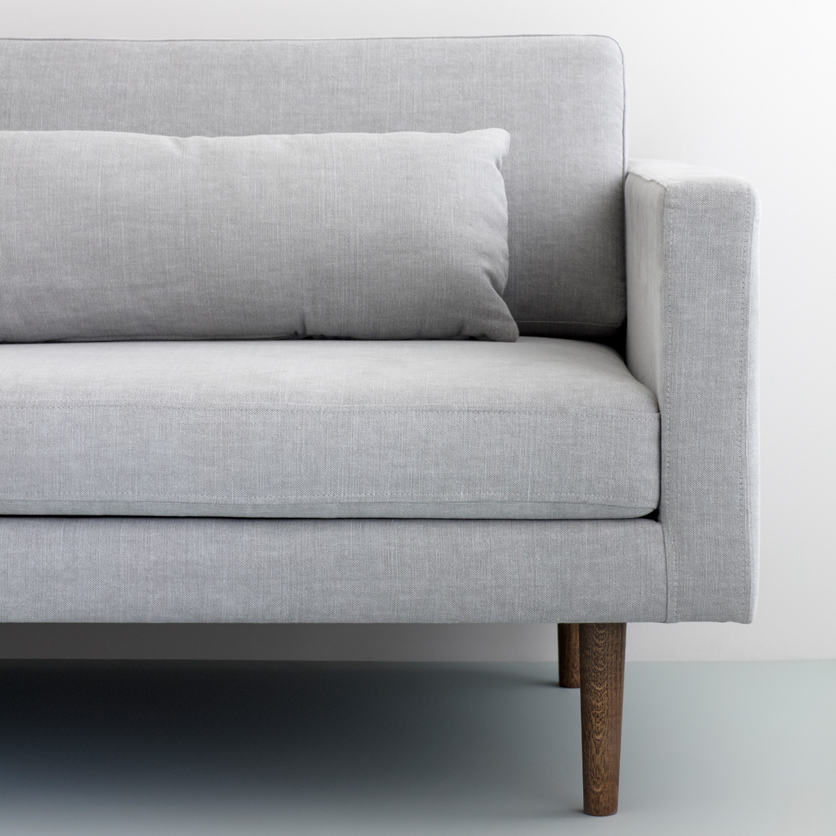 Broste-Copenhagen-Grey-Air-Sofa