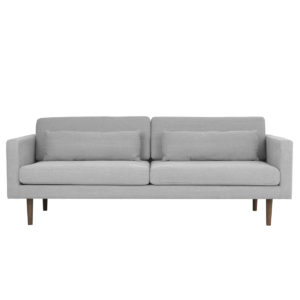 Grey-Broste-Air-Sofa
