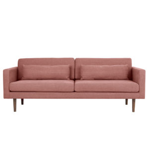 Pink-Canyon-Rose-Broste-Sofa