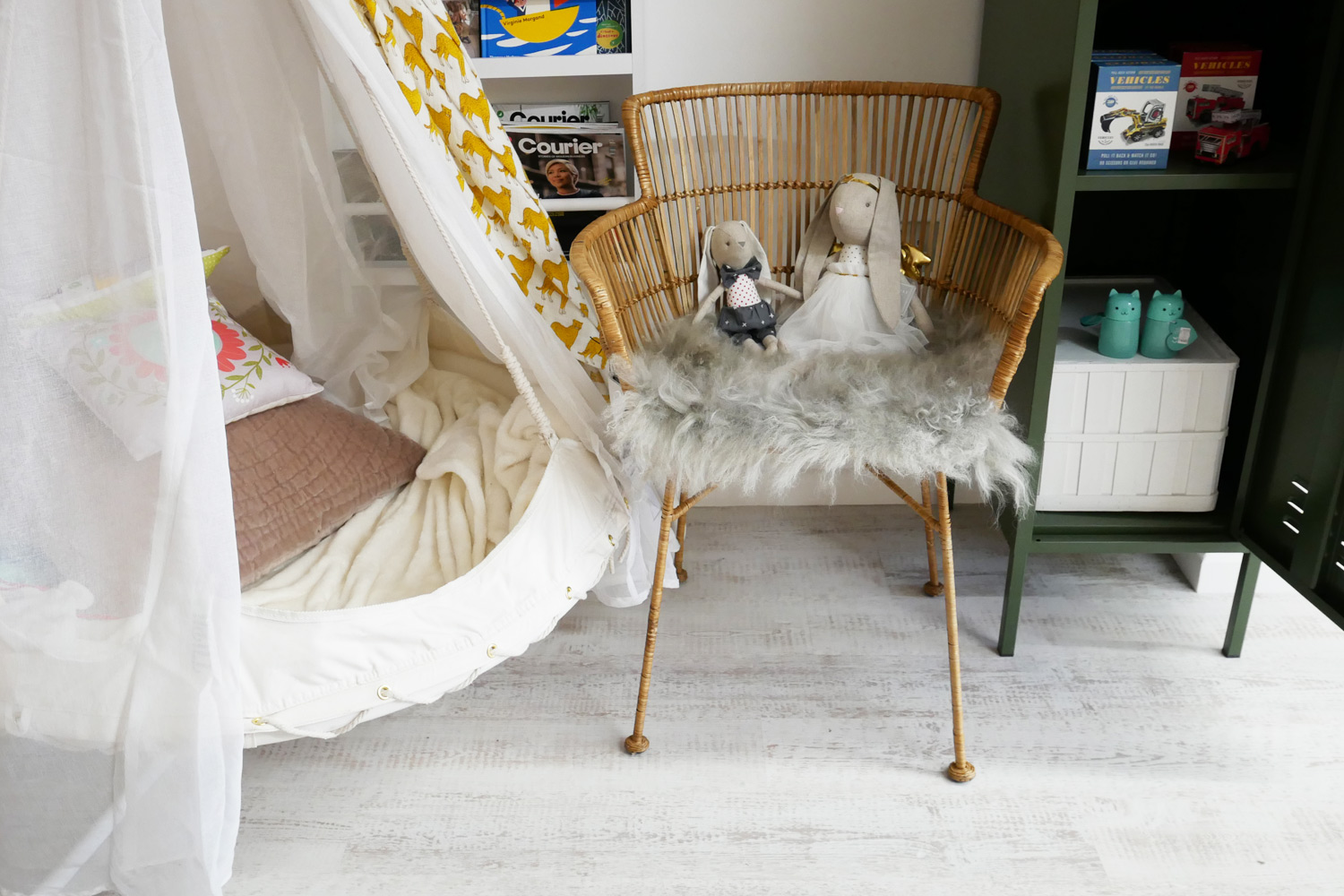 crane-&-kind-nursery-interiors-with-Feather-&-Marble