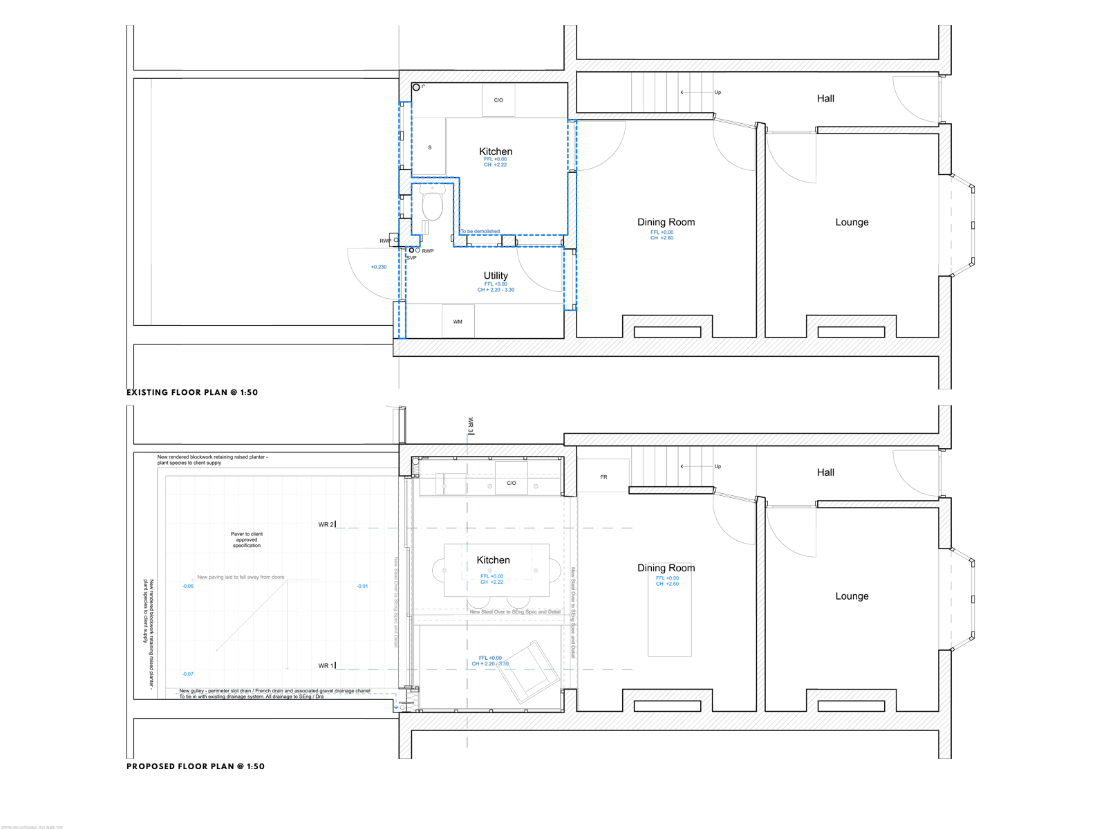 terrace-house-plans-before-and-after