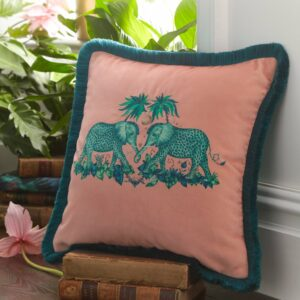 EMMA_SHIPLEY_ZAMBEZI_CUSHION_01_no_usm_1024x1024