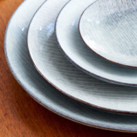 Broste-Copenhagen-Nordic-Sea-tableware-from-House-87
