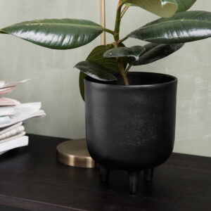House-Doctor-Plant-Pot