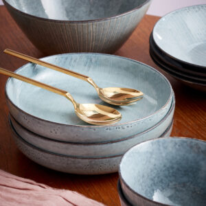 Nordic-Sea-Gold-Salad-Servers-Broste-Copenhagen