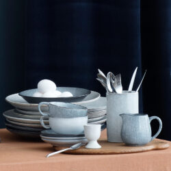 Nordic-Sea-and-nordic-Sand-Tableware-Broste-copenhagen