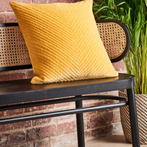Yellow-Velvet-Cushion-Cover