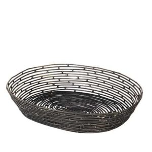 70170110 - iron basket fruit broste copenhagen