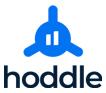 Hoddle