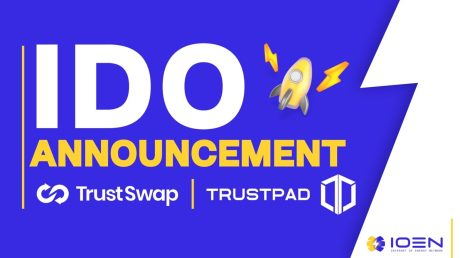 Energy DeFi Protocol, IOEN Announces dual-platform IDO As It Gears Up for Major Launch