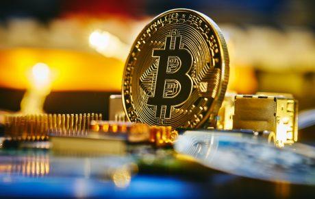 Why A Parabolic Move Is Expected For Bitcoin, Billionaire Mike Novogratz