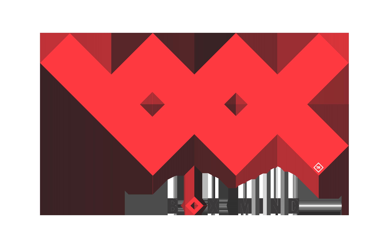 Box Mind
