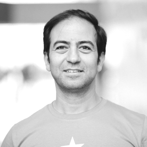 <center>Adel Louertatani