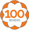 reviews 100 120 - Twins and... Series Review