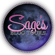 sagemoon - Twins and... Series Review