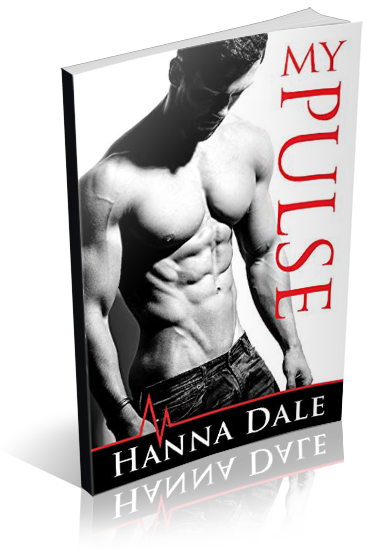 My Pulse Book Cover