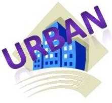 urban 1 - Legends: Many variations of. Book Review.
