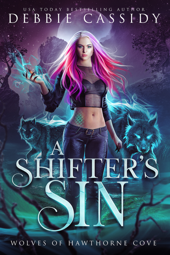 image 3 683x1024 - The Sin Takes It: Book Blitz
