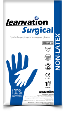 Surgical Package