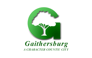 city of gburg logo