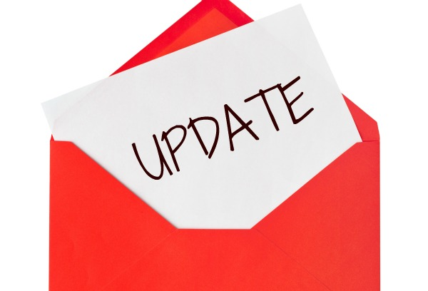 MBT statements regarding COVID-19 virus – most recent update 05/27/2020 8:00pm