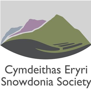 Snowdonia Society