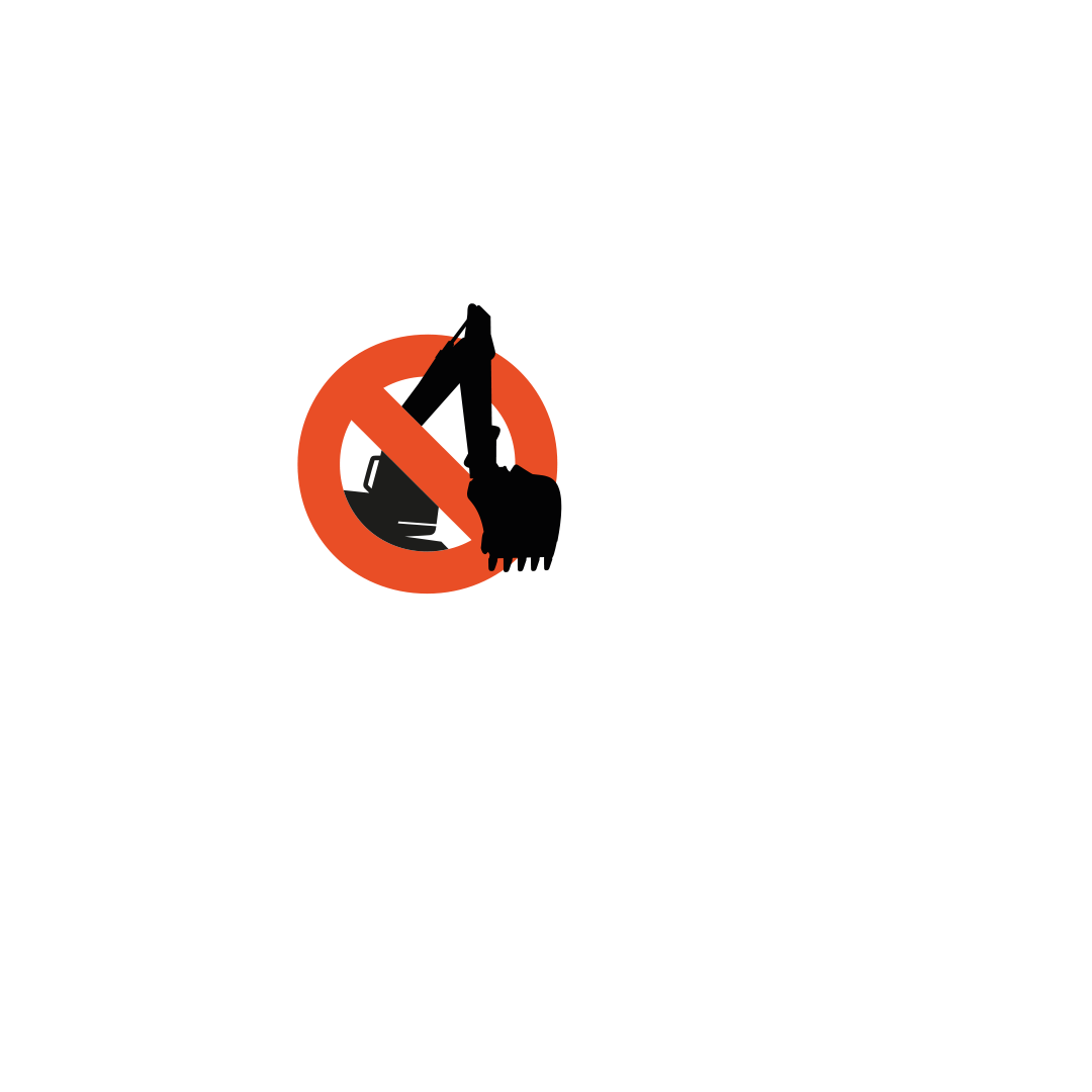 Save Our Rivers