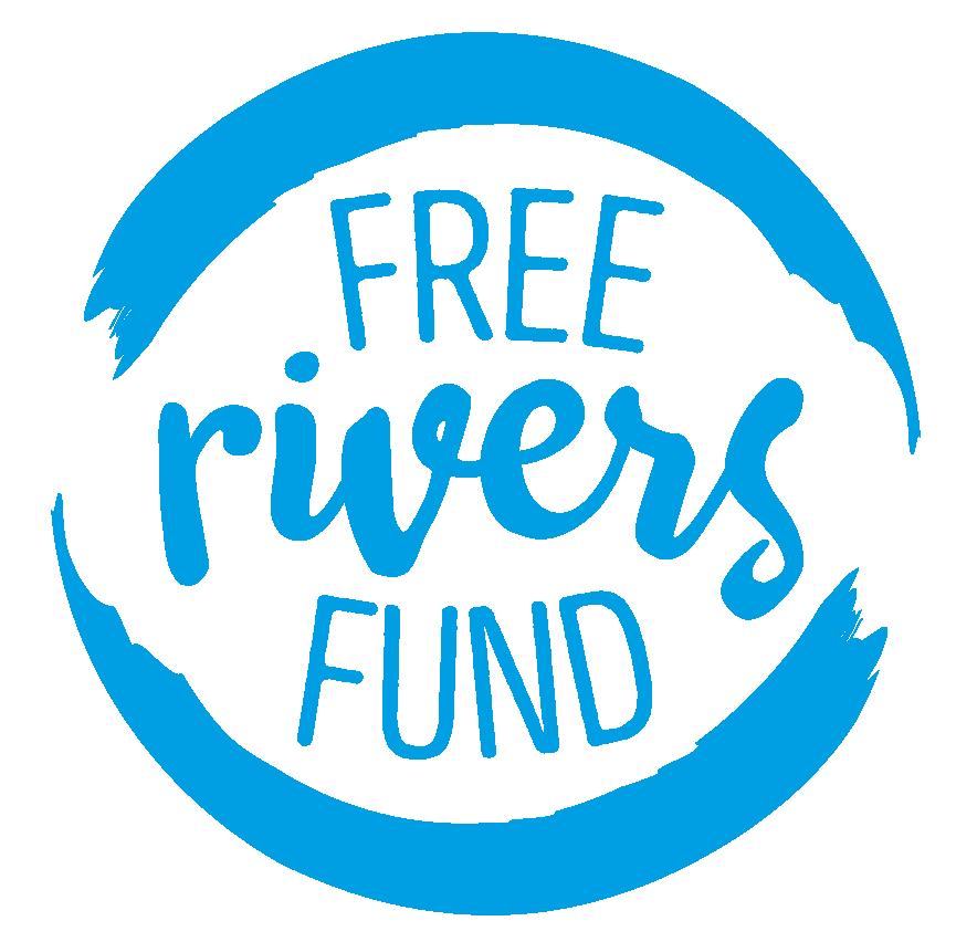Free Rivers Fund
