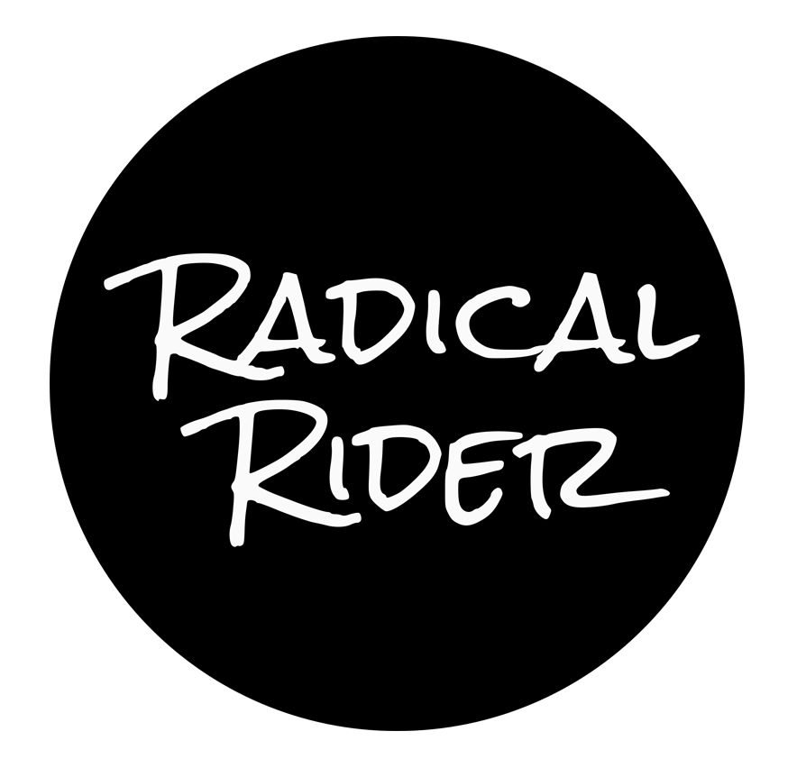 Radical Rider