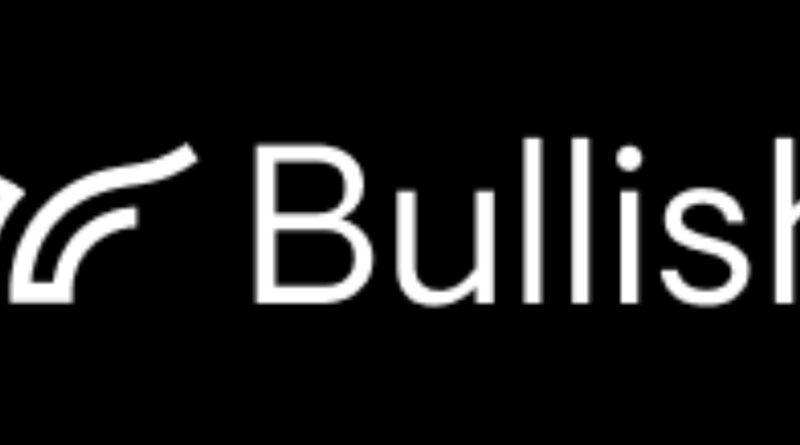 Bullish Borsası ne zaman açılacak