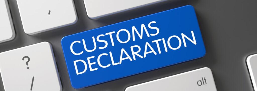 https://www.nemolink.co.uk/brexit-news/customs-declarations-post-brexit/