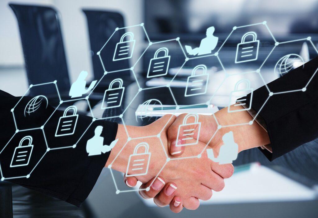 partnership, handshake, business deal-6541588.jpg