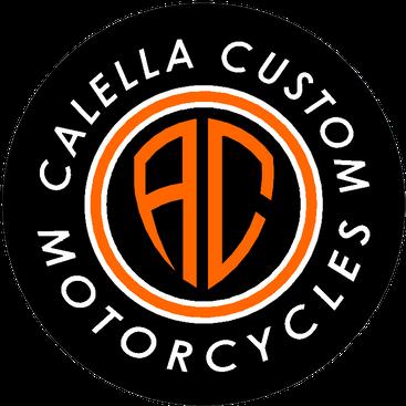 Calella Custom