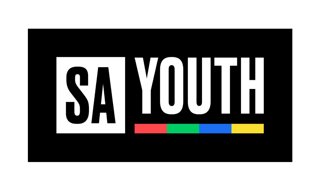 GSISA Logos-07
