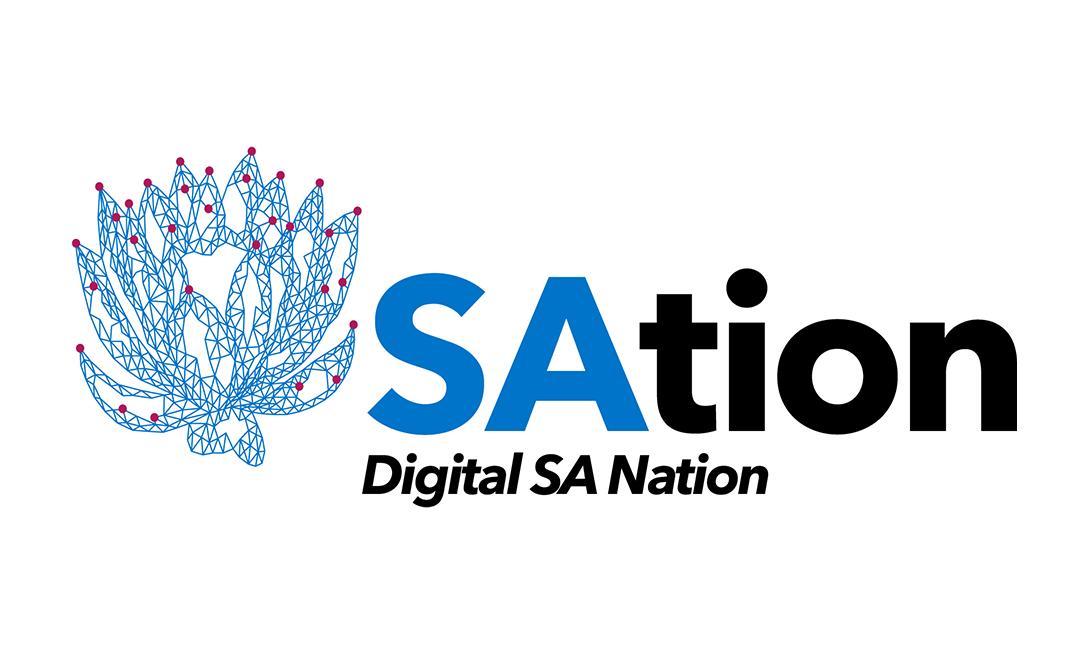 GSISA-Logos-01-SAtion