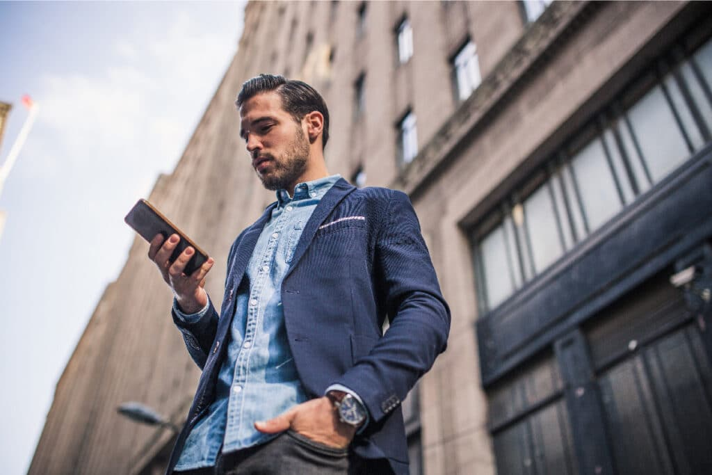 Serbus Secure Urban Messaging