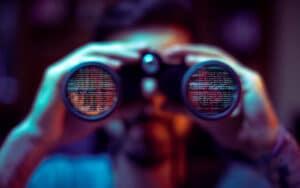 Serbus Cyber Lessons
